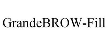 GRANDEBROW-FILL