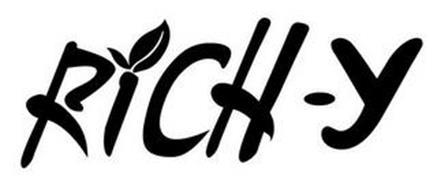 RICH-Y