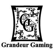 G G GRANDEUR GAMING