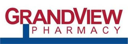 GRANDVIEW PHARMACY