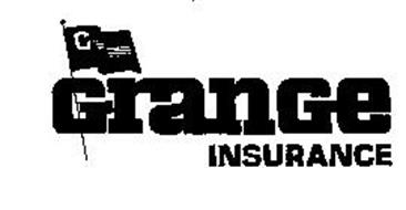 Grange Insurance Association Yuba City, CA | (530)-674-5054