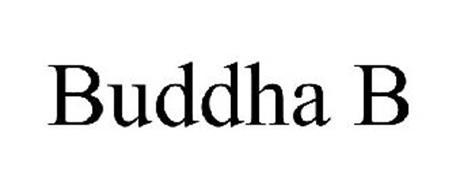 BUDDHA B