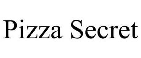 PIZZA SECRET