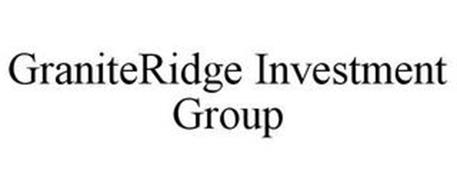 GRANITERIDGE INVESTMENT GROUP