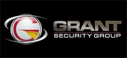 GS GRANT SECURITY GROUP