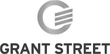 G GRANT STREET