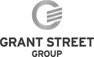 G GRANT STREET GROUP