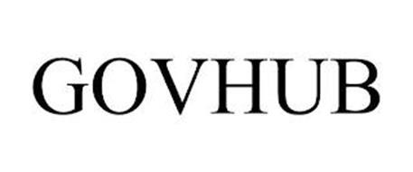 GOVHUB