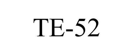 TE-52