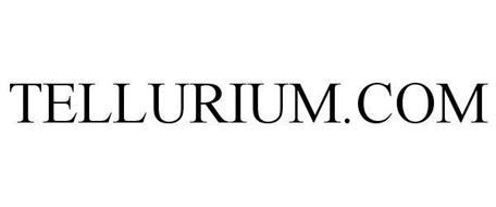 TELLURIUM.COM