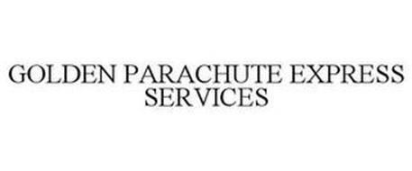 GOLDEN PARACHUTE EXPRESS SERVICES