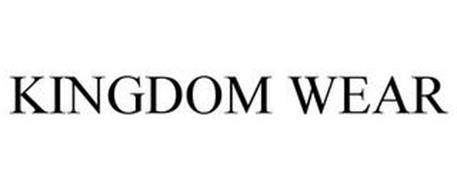 KINGDOM WEAR