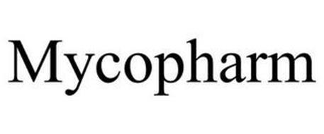 MYCOPHARM