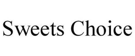 SWEETS CHOICE
