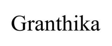 GRANTHIKA