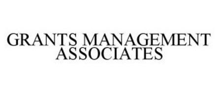 GRANTS MANAGEMENT ASSOCIATES