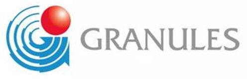 G GRANULES