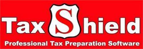 TAX SHIELD PROFESSIONAL TAX PREPARATION SOFTWARE