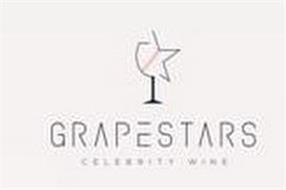 GRAPESTARS CELEBRITY WINE