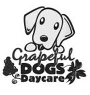 GRAPEFUL DOGS DAYCARE