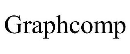 GRAPHCOMP