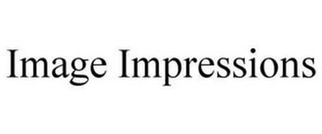 IMAGE IMPRESSIONS
