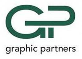 GP GRAPHIC PARTNERS