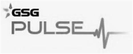 GSG PULSE