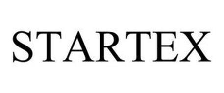 STARTEX