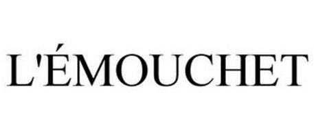 L'ÉMOUCHET