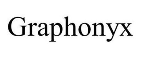GRAPHONYX