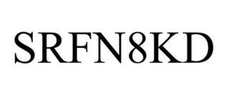 SRFN8KD