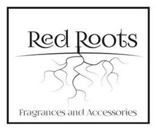 RED ROOTS FRAGRANCES AND ACCESSORIES