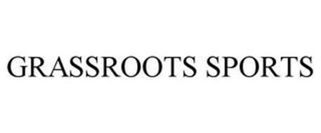 GRASSROOTS SPORTS