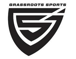 GRASSROOTS SPORTS S