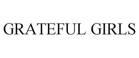 GRATEFUL GIRLS