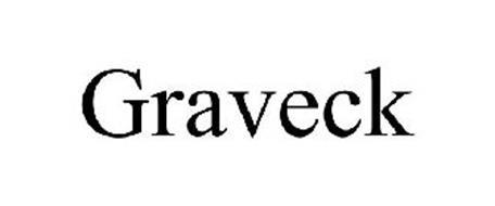 GRAVECK