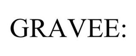 GRAVEE: