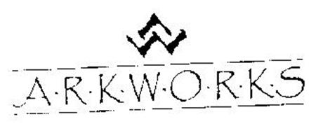 AW A.R.K.W.O.R.K.S