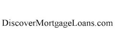 DISCOVERMORTGAGELOANS.COM POWERED BY CHANGEMYRATE.COM