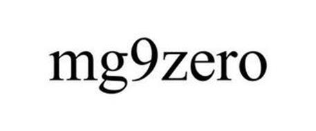 MG9ZERO
