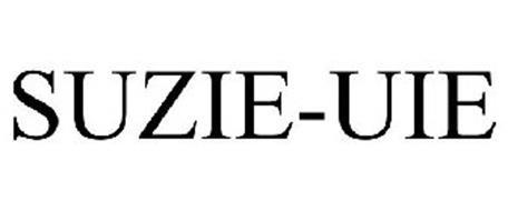SUZIE-UIE