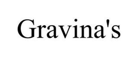GRAVINA'S