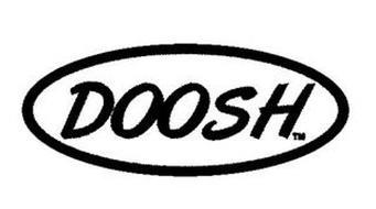 DOOSH