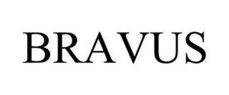 BRAVUS