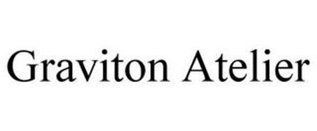 GRAVITON ATELIER