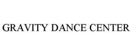GRAVITY DANCE CENTER