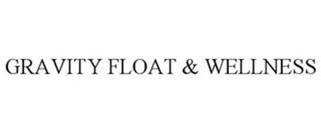 GRAVITY FLOAT & WELLNESS