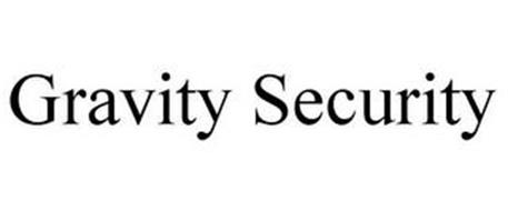 GRAVITY SECURITY