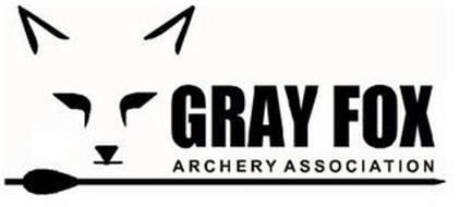 GRAY FOX ARCHERY ASSOCIATION